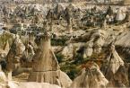 """Cezary Filew """"Ukryte miasto"""" (2011-07-08 19:11:55) komentarzy: 20, ostatni: Ale niesamowite miejsce! :)"""