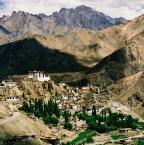 """salsita """"w Himalajach"""" (2011-07-09 17:39:38) komentarzy: 2, ostatni: +"""