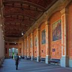"""andrzej.s """"Baden- Baden"""" (2011-07-10 20:26:47) komentarzy: 3, ostatni: ładna perspektywa"""