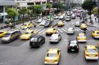 """Maciej Blum """"Taxi, taxi"""" (2011-07-11 22:41:54) komentarzy: 5, ostatni: No jest to pomysł....;)"""