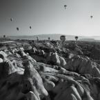 """Paddinka """""""" (2011-07-12 12:27:01) komentarzy: 21, ostatni: świetnie uchwyciłaś i formy i balony :)"""