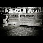 """Francis """"civitas kielcensis"""" (2011-07-13 22:08:51) komentarzy: 12, ostatni: SZCZĘŚLIWEGO NOWEGO ROKU!"""