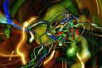 """mysliciel """""""" (2011-07-14 01:01:11) komentarzy: 2, ostatni: Chyba się nadaje jako ilustracja na """"Powrót z gwiazd"""" Lema."""