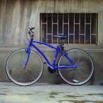"""witch2404 """"..."""" (2011-07-14 12:27:04) komentarzy: 7, ostatni: niebieski rower, na allegro mógłby zrobić furorę"""