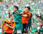 """Dawid Gaszyński """"Śląsk Wrocław vs Dundee United"""" (2011-07-17 16:13:23) komentarzy: 5, ostatni: Dawid Gaszyński[ 2011-07-17 17:55:54 ] - czymś wypełnić musieli...:D"""