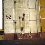 """miastokielce """"Oś. Na Stoku Kielce"""" (2011-07-18 15:00:57) komentarzy: 1, ostatni: fajne plamy :)"""