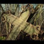 """ramumajana """"louise"""" (2011-07-18 20:48:34) komentarzy: 1, ostatni: Czymże jest życie a czym śmierć ?"""
