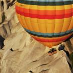 "Paddinka """" (2011-07-20 13:29:45) komentarzy: 46, ostatni: piękna kompozycja z balonem :)"