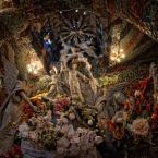 """BigBadWolf """"sztuka"""" (2011-07-20 17:04:34) komentarzy: 16, ostatni: swietne"""