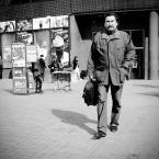 "Carlos Gustaffo ""..."" (2011-07-21 12:08:03) komentarzy: 0, ostatni:"