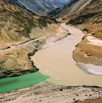 """salsita """"Indus i Zanskar"""" (2011-07-22 18:21:33) komentarzy: 14, ostatni: bardzo :)"""