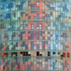 """basiapalka """"Torre Agbar"""" (2011-07-22 22:37:26) komentarzy: 40, ostatni: podoba mi się :)"""