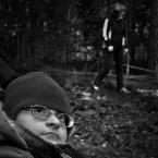"""OptykM """"Leśne wędrówki..."""" (2011-07-23 22:54:21) komentarzy: 12, ostatni: fajnie kadrowane"""