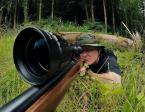 """robert37 """"Shooter"""" (2011-07-24 18:44:26) komentarzy: 9, ostatni: wolałbym, by tę lufę kierował na wschód..."""