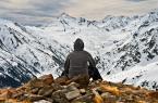 """marcinkesek """"alpejska wolność"""" (2011-07-27 17:25:13) komentarzy: 1, ostatni: ciekawa koncepcja"""