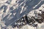 """marcinkesek """"zimowe faktury"""" (2011-07-27 17:42:56) komentarzy: 2, ostatni: Ładnie oświetliło..."""