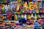 """PREZES LEI """"Meksyk....."""" (2011-07-27 18:27:54) komentarzy: 2, ostatni: Szał :D"""