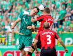 """Dawid Gaszyński """"Śląsk Wrocław vs Lokomotiv Sofia"""" (2011-07-28 23:09:43) komentarzy: 3, ostatni: ;)"""