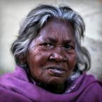 """Meller """"Kobieta z Bodh Gaya"""" (2011-07-29 15:38:51) komentarzy: 8, ostatni: rewelacja"""