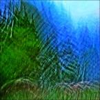 """enoa """"...malowane słońcem,piaskiem i zielenią... //"""" (2011-07-29 21:17:30) komentarzy: 18, ostatni: ło ku ale czad"""