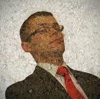 """Jacek 55 """"Kamil"""" (2011-07-30 09:40:26) komentarzy: 7, ostatni: Moderator uważa że to zdj. pamiątkowe! Nie mam pytań D:D:D:"""