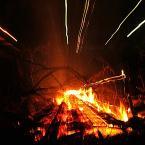 """enoa """"...ogień... //"""" (2011-07-30 12:39:19) komentarzy: 27, ostatni: Autorka ma wrazliwosc i dusze. Po prostu."""