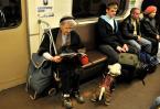 """rafix84 """"Z metra"""" (2011-07-30 15:16:31) komentarzy: 10, ostatni: ... z mety mi się podoba ;)"""