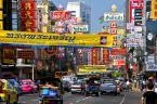 """PREZES LEI """"Bangkok"""" (2011-08-01 22:42:52) komentarzy: 1, ostatni: o rety... ale kolorowo:)"""