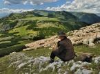"""maciek_szaj """"krajobraz z lepszymi widokami..."""" (2011-08-03 14:35:10) komentarzy: 27, ostatni: wloczykij :) Dobre"""