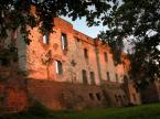 """opty49 """"Krupe - ruiny zamku"""" (2011-08-03 19:08:47) komentarzy: 7, ostatni: ładne"""