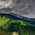 """maciek_szaj """"będzie pogoda..."""" (2011-08-05 11:04:54) komentarzy: 18, ostatni: piękna zieleń"""
