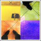"""OptykM """"Cztery kolory"""" (2011-08-05 13:49:12) komentarzy: 23, ostatni: !!"""