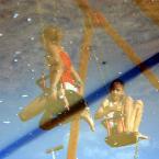 "Anavera ""żabki"" (2011-08-05 19:10:38) komentarzy: 13, ostatni: bdb!"