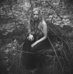 """olfoto.pl """"Alice in ... wonderwood"""" (2011-08-05 22:59:08) komentarzy: 0, ostatni:"""