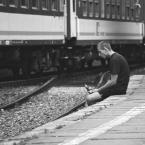 """krushon """""""" (2011-08-08 07:51:04) komentarzy: 46, ostatni: Zestaw obowiązkowy przed, po i w trakcie podróży"""