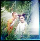 """aniut """"Dawno temu w trawie"""" (2011-08-08 14:11:13) komentarzy: 2, ostatni: może nie porywa ale jest coś niepokojącego nie ludzkiego nie naturalnego co zwraca na siebie uwagę w tym zdjęciu :) to jest mocniejsza strona tego zdjęcia :)"""