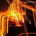 """enoa """"...w ogniu..."""" (2011-08-09 23:56:41) komentarzy: 13, ostatni: ...kwiat7 ;D..."""