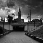 """Zeny """"Moja ulica"""" (2011-08-10 13:48:38) komentarzy: 51, ostatni: Miło gościć..."""