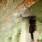 """Anavera """"Marzycielka"""" (2011-08-11 00:12:34) komentarzy: 2, ostatni: fajnie krople padają ;))"""