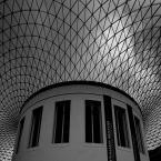 "f a b r o o ""British Museum"" (2011-08-12 09:02:17) komentarzy: 27, ostatni: Kapitalne"