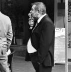 """Maciej Konopka """"Liczy się skuteczność....."""" (2011-08-15 22:16:52) komentarzy: 32, ostatni: fajnie złapane"""