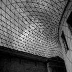 """f a b r o o """"British Museum"""" (2011-08-15 22:27:32) komentarzy: 36, ostatni: znakomity kadr!"""
