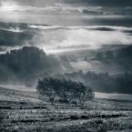 """Przemek_Turzyniecki """"Ziemia..."""" (2011-08-16 10:44:19) komentarzy: 13, ostatni: nice :)"""
