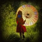 """GNP """"..."""" (2011-08-17 15:44:26) komentarzy: 18, ostatni: Piękne foto."""