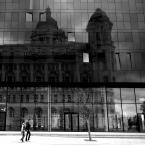 """f a b r o o """"Liverpool"""" (2011-08-17 15:55:06) komentarzy: 54, ostatni: Wyjelem z dziury te czestke architektury:D bdb"""