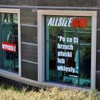 """miastokielce """"Ul. Czarnowska Kielce"""" (2011-08-17 17:34:42) komentarzy: 1, ostatni: xD"""