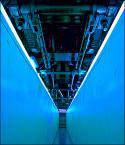 """Blade Mack """""""" (2011-08-21 14:52:13) komentarzy: 5, ostatni: Pomysł i wykonanie ...super.pozdr."""
