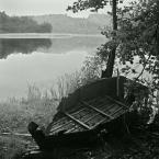 """m___m """"łódka"""" (2011-08-21 19:14:44) komentarzy: 29, ostatni: dzieki"""