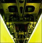 """Blade Mack """"Deus ex machina"""" (2011-08-21 20:25:50) komentarzy: 2, ostatni: de gustibus non est disputandum ;)"""
