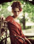 """mitja """"Anna Sroka/ml studio"""" (2011-08-21 20:39:28) komentarzy: 4, ostatni: ciekawy styl, lubię ten klimat"""